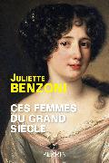 ces_femmes_du_grand_siecle_120x180